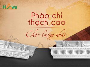 phao-chi-thach-cao-tan-co-dien