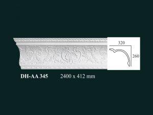 phao-nhua-pu-DH-AA 345